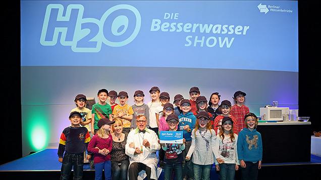 besserwassershow-2013-18