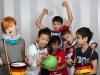 deutschland-eine-sportnation