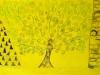 lebensbaum-nach-klimt-zeichnung-4-3