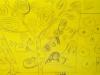 lebensbaum-nach-klimt-zeichnung-4-4