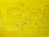 lebensbaum-nach-klimt-zeichnung-4-5