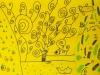 lebensbaum-nach-klimt-zeichnung-4-8