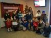 Medienprojekt Kinderrechte Klasse 4c