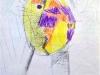 was-sehe-ich-im-portrait-nach-pablopicasso-23