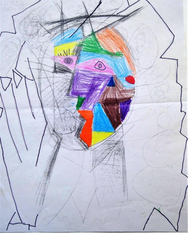 was-sehe-ich-im-portrait-nach-pablopicasso-13