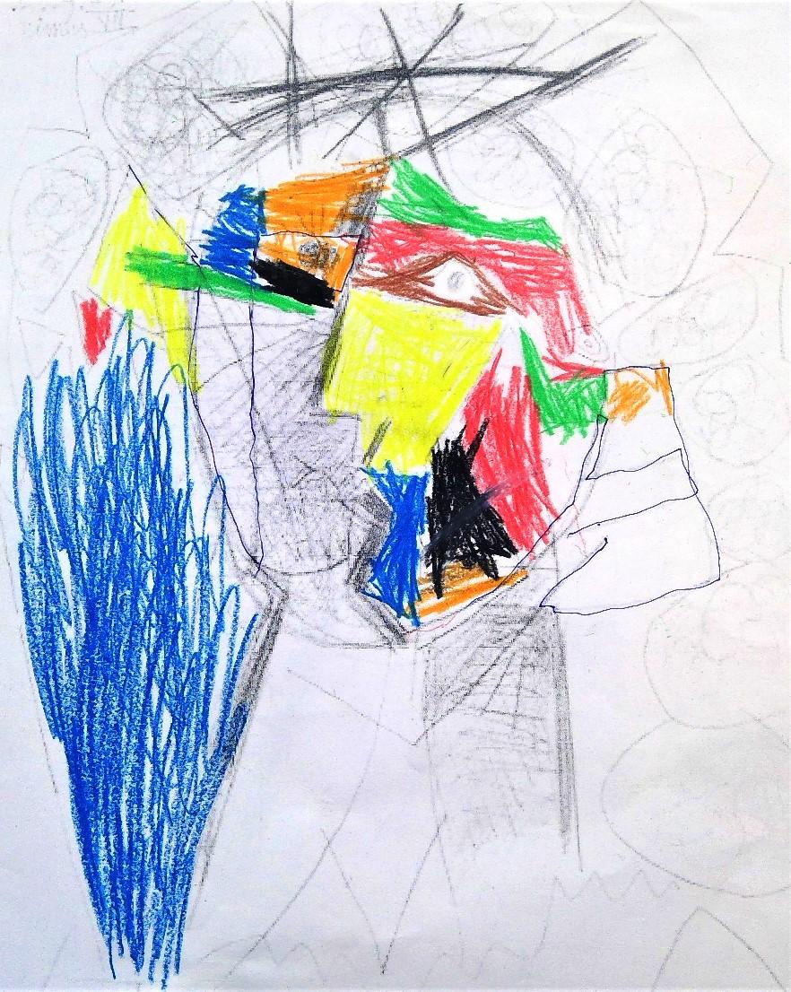 was-sehe-ich-im-portrait-nach-pablopicasso-20