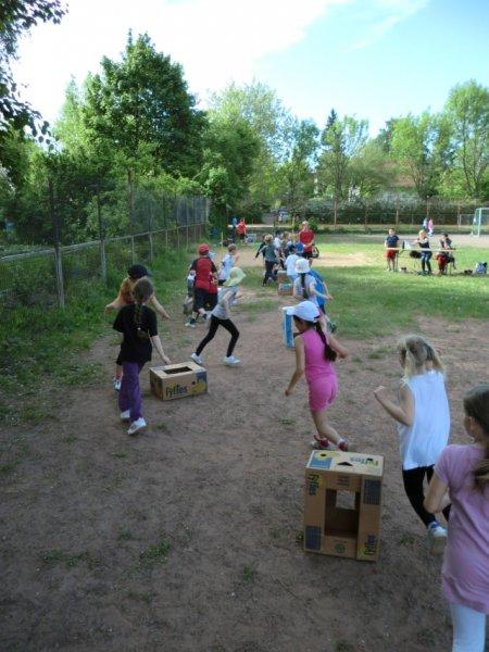 sportfest-2013