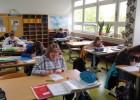 Corona: Schule vor Ort