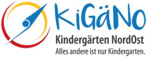 Kindergarten im Moselviertel