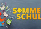 Sommerschule 2020